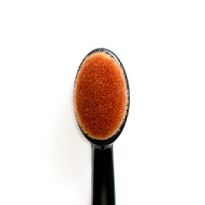 Airy Brush スモール
