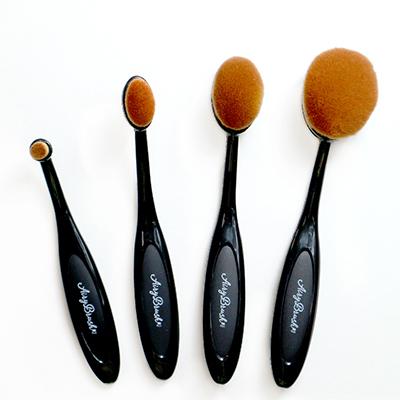 Airy Brush 4本セット