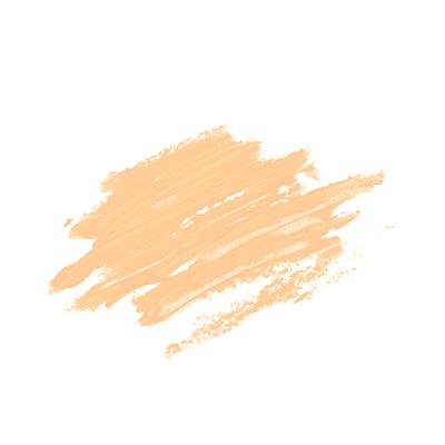 D62 ライトベージュのイメージ